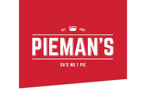 Pieman's