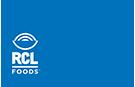 RCL Videos
